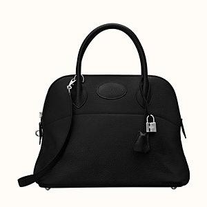 Entdecken Sie Taschen Und Lederwaren Neue Hermès Kreationen