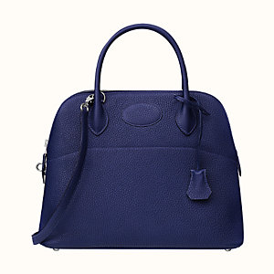 413c97c16c0 Bags and Clutches for Women | Hermès USA