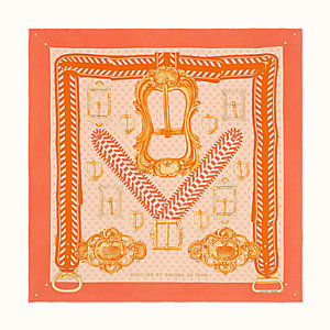 Scarves And Silk Accessories Hermes Usa
