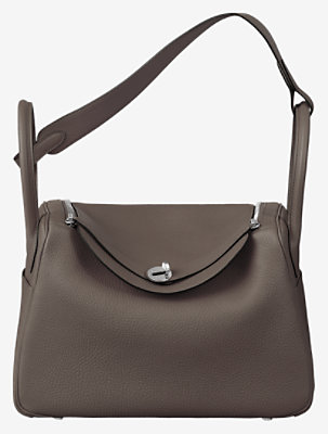 Lindy 30 bag -