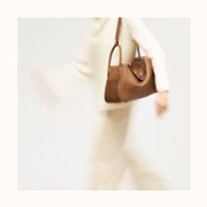 De Et Sacs Hermès Arrivage Maroquinerie Petite nU8dxT