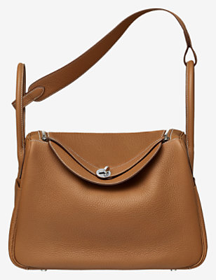 Sac Lindy 34 -