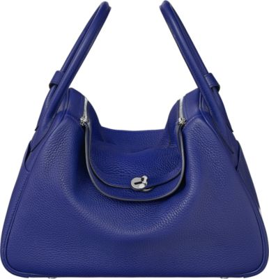 Lindy 34 bag