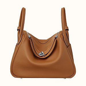7716317beb9 Bags and Small Leather Goods | Hermès USA