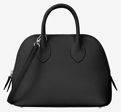Bolide 1923 mini bag - H073444CK89