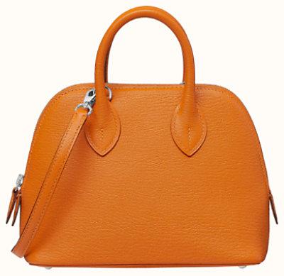912c251b0235 Hermes - The official Hermes online store