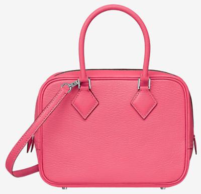 Plume Ii Mini Bag H073468cku5