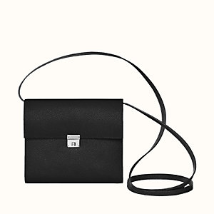 209eec171ca Arrivage de sacs et petite maroquinerie - Hermès