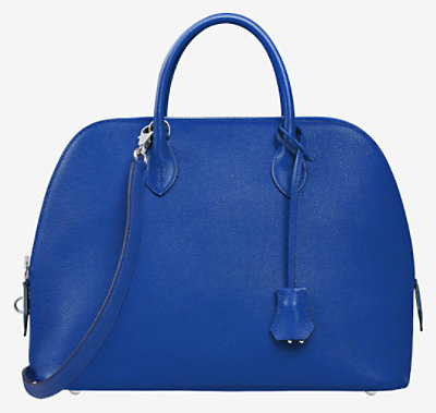 Bolso Bolide 1923 - 30 - H073558CK7T