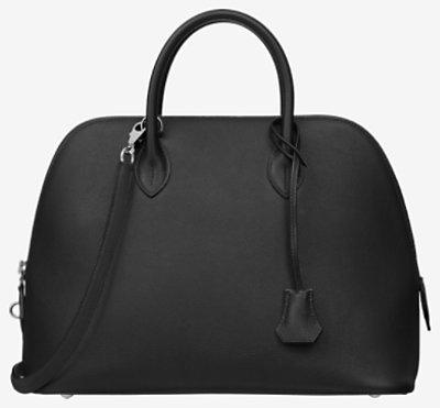 Handbag Hermes