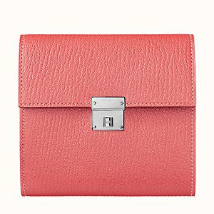 0ce454732c8f スモールレザーグッズ(レディス) | Hermès