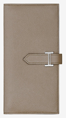 Bearn verso wallet, medium model -