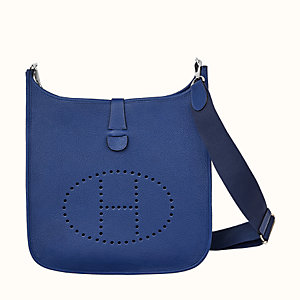 888a8328ffb Bags and Small Leather Goods