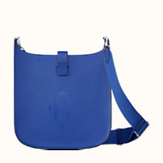 Evelyne Sellier 33 bag b764e8b9c8cb1
