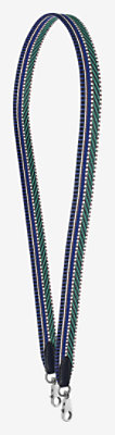 Sangle Cavale 25 mm bag strap -