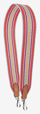 Sangle Cavale 50 mm bag strap - H073651CKAG070