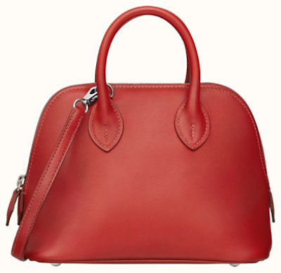 d6cd24462e Bags and Small Leather Goods