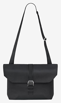 Cityslide Messenger bag - H073705CBAB