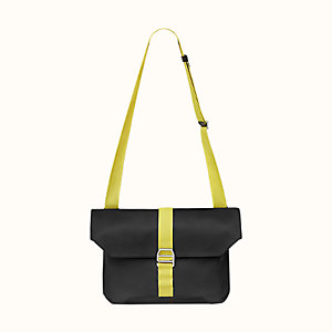 Cityslide Messenger bag