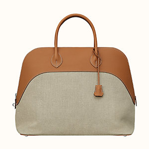 Sac Bolide Relax 45