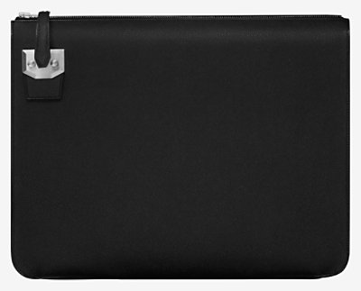 Cityhall clutch, medium model -