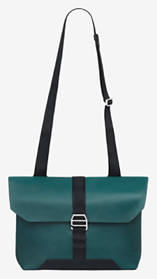 Cityslide Messenger bag - H073720CBAA