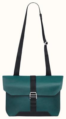 new style 400ce ac381 公式オンラインブティック   Hermès 日本