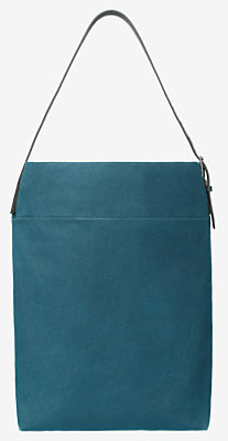 Etriviere Shoulder bag -