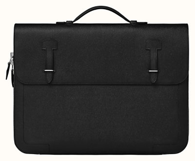 Serviette 57 Plus briefcase -