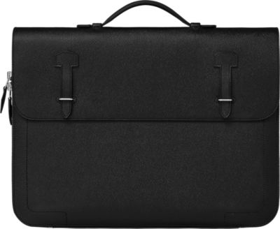 Serviette 57 Plus briefcase