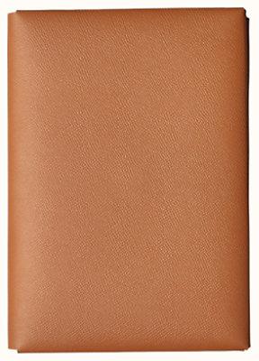 7bf49ad801bc Petite maroquinerie pour homme nouvelles créations - Hermès