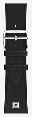 Bracelet Apple Watch Hermès Simple Tour 42 mm -
