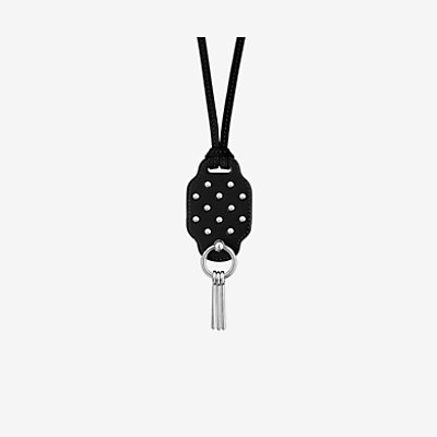 Pendentif Carnaby -