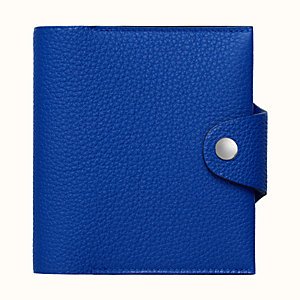 Ulysse Neo mini notebook cover