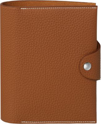 Ulysse Neo notebook cover, small model