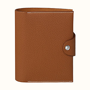 Ulysse Neo PM notebook cover