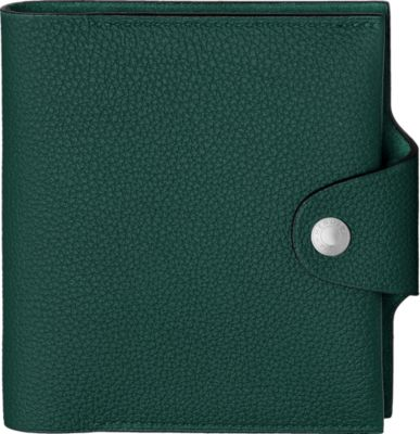 Ulysse Neo notebook cover