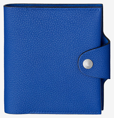 Ulysse notebook cover, small model -