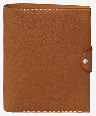 Ulysse Neo notebook cover, medium model -
