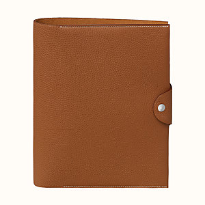 Ulysse Neo notebook cover, medium model
