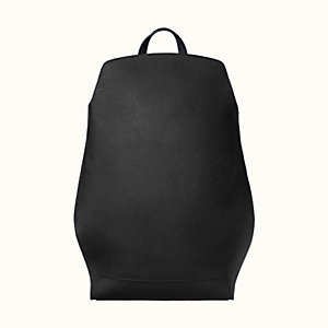 Cityback 30 backpack