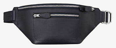 Cityslide Cross bag -