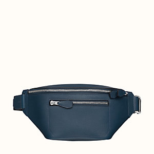Cityslide bag