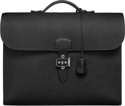 Taschen Fur Herren Neue Herren Taschen Kollektionen Auf Hermes