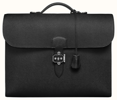 Sac a depeches light 1-37 briefcase