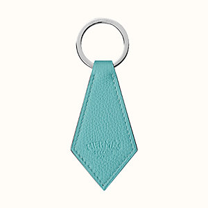 Tab key ring