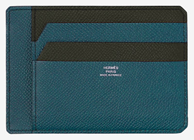 City 8CC jungle card holder, medium model -