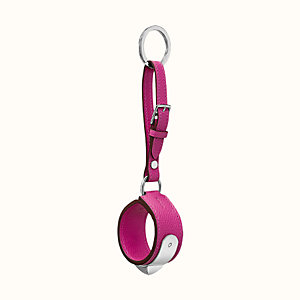Collier de Chien Medor key holder