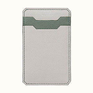 City 3CC jungle card holder