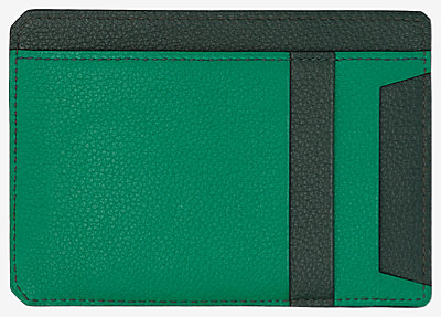 City Jungle card holder, small model -